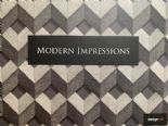 Modern Impressions By Design ID for Colemans